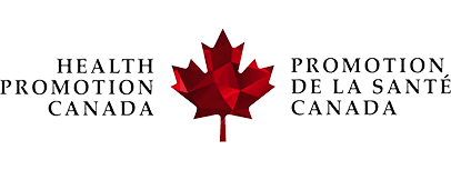 Health Promotion Canada