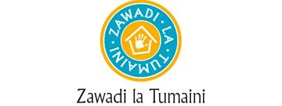 Zawadi la Tumaini